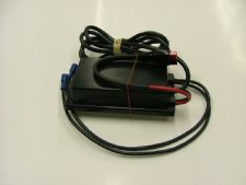 Fraser Foldaway Speed Control Unit (Older Style) (Re-Conditioned)